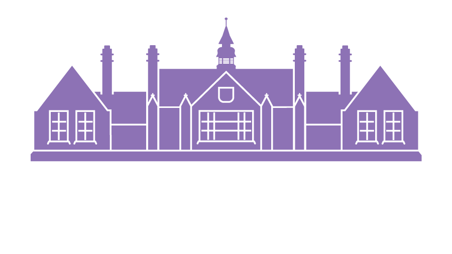 Hawarden High School